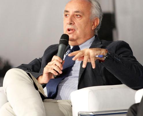 Alberto Orioli