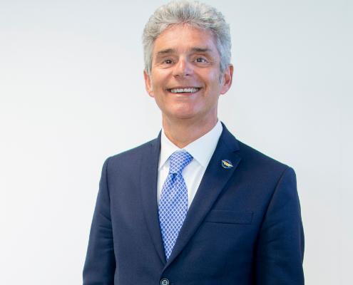 Claudio Franceschelli