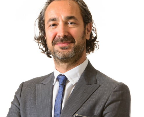 Andrea Bardi