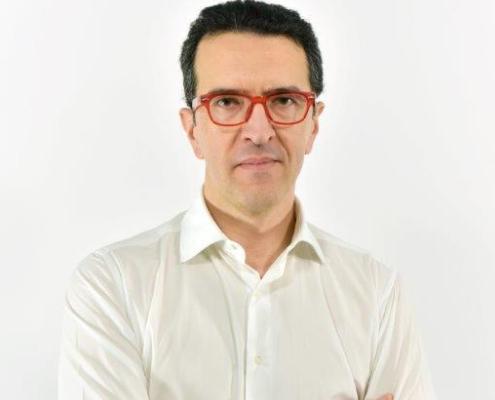 Arturo Iannotti