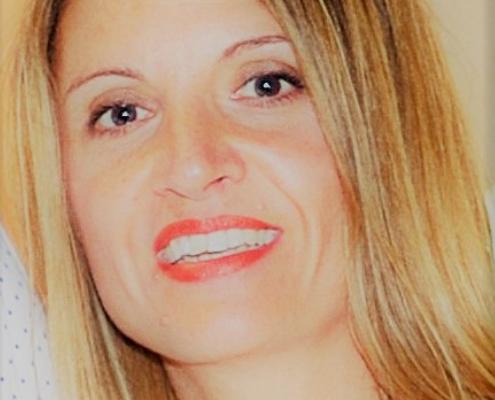 Francesca Montalti