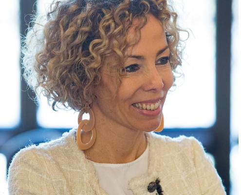 Marcella Contini