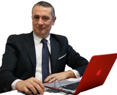 Marco Tucci