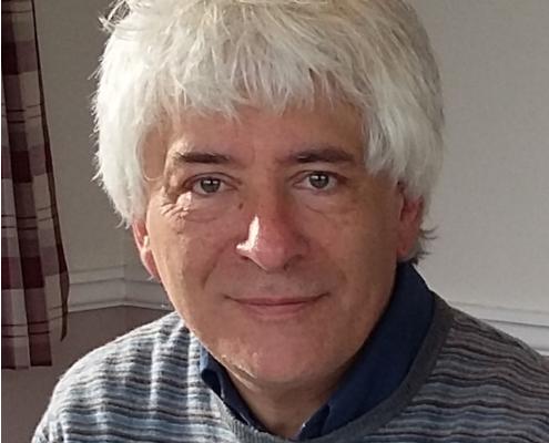 Massimo Mazzer