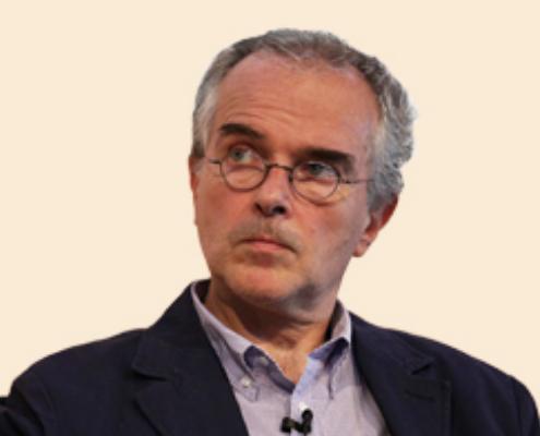 Pierangelo Soldavini