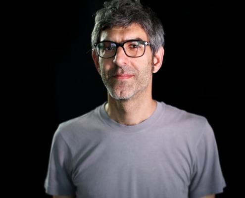 Pietro Fuccio