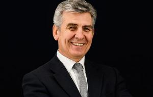 Andrea Pontremoli