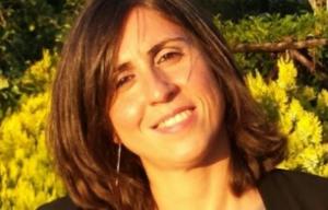 Caterina Calò
