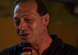Claudio Bergamini