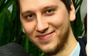Davide Rastelli