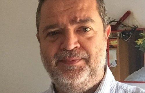 Piero De Sabbata