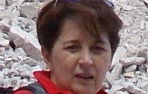 Elisabetta Toschi