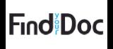FINDYOURDOC