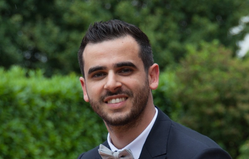Fabio Giatti