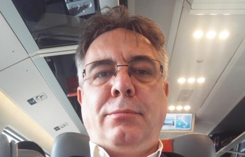 Fabio Comi
