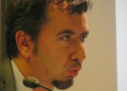 Fabrizio Tollari