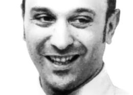 Francesco Maria Barbini