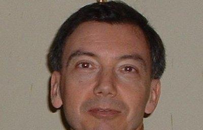Giorgio Dalpiaz
