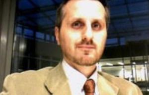 Giuseppe Scannapieco