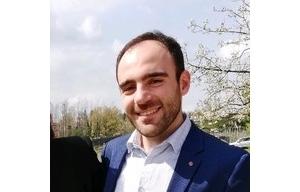 Domenico Guida