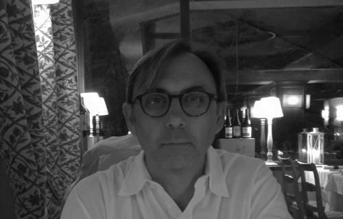 Guido Paolicelli
