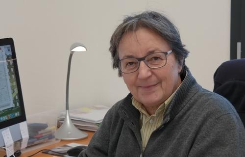 Laura Calzà