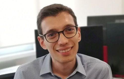 Lorenzo Baraldi