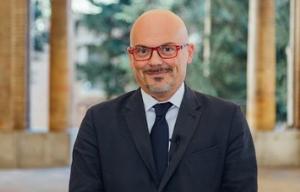 Lorenzo Ciapetti