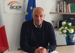Marco Corradi