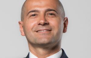 Massimo Ferruzzi
