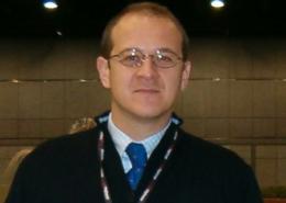 Massimo Milani