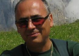 Michele Bottarelli
