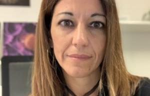 Monica Sandri