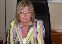 Morena Diazzi