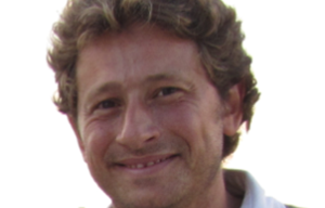 Nicola Loglisci