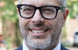 Mauro Piermaria