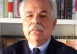 Sanzio Bassini