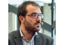 Stefano Sbarbati