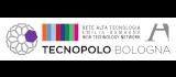 TECNOPOLO BOLOGNA