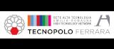 TECNOPOLO FERRARA