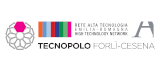 TECNOPOLO FORLI-CESENA