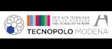 TECNOPOLO MODENA