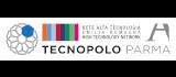 TECNOPOLO PARMA