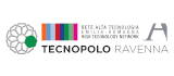 TECNOPOLO RAVENNA