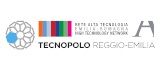 TECNOPOLO REGGIO-EMILIA
