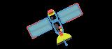 VC FLIER
