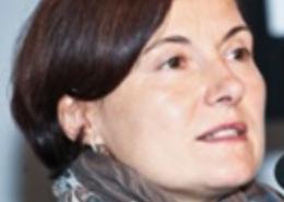 Valeria Bandini