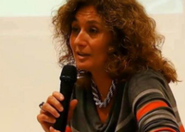Chiara Vernizzi