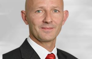 Claus Zeppelzauer