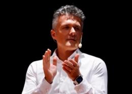 Davide Fiumi